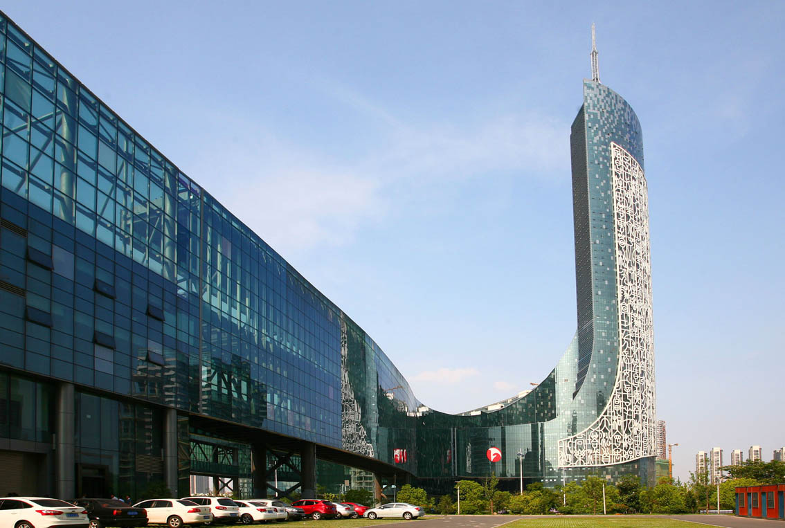 Anhui Broadcasting & TV Center_small.jpg